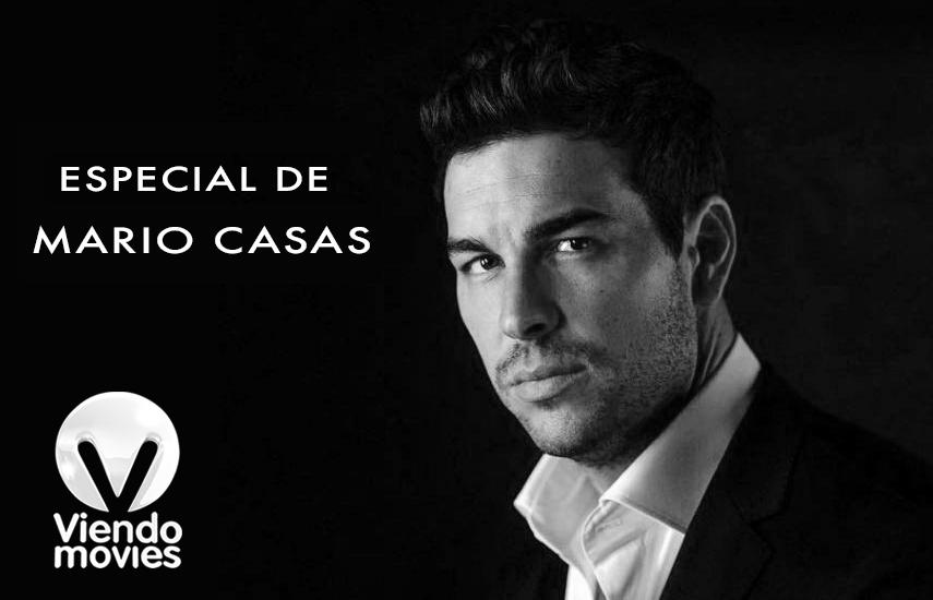 Mario Casas dating 2013 mejores paginas dating